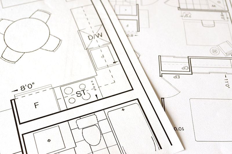 Design The Team | G&G Quality Home | Full-Service Remodel in Florida
